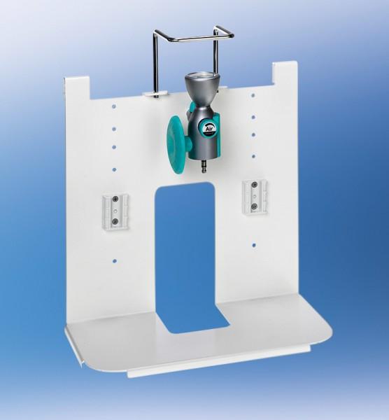 FINA Saugeinheit kompakt Grundgerät / Druckluft