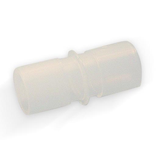 Schlauchverbinder gerade, Ø 22 mm (M) auf Ø 22 mm (M)