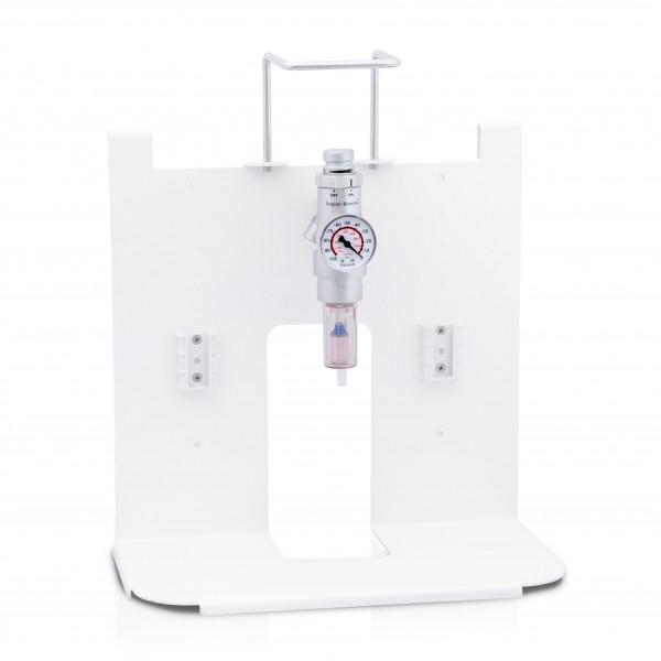 S AIR Saugeinheit kompakt Grundgerät / Druckluft