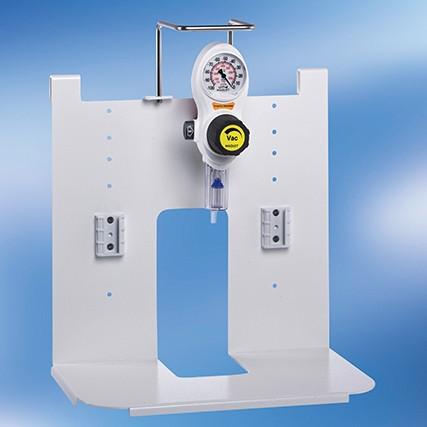 S VAC Saugeinheit Kompakt Grundgerät / Vakuum