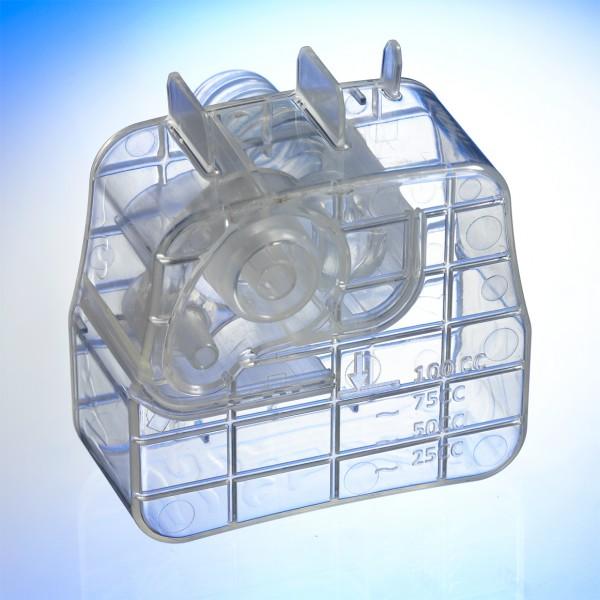 Flüssigkeitsfalle (10 Stück)