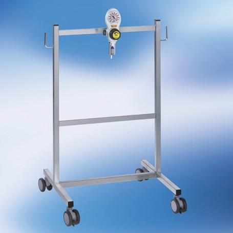 S VAC Fahrbare Saugeinheit Grundgerät / Vakuum