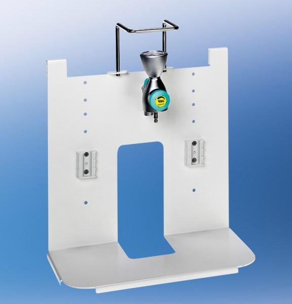 FINA Saugeinheit kompakt Grundgerät / Vakuum